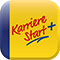 dd-karrierestart-plus-60x60.png